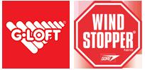 G-LOFT_windstopper