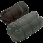 compression-bag-150x150