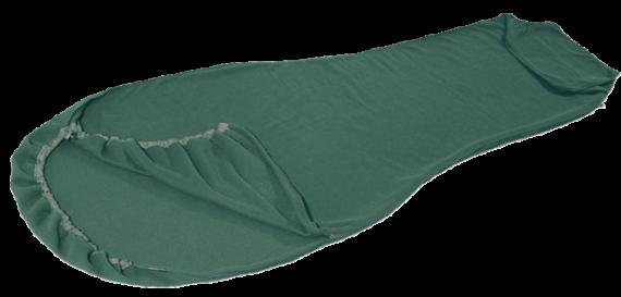 grizzly-fleece-sleeping-bag-570x273