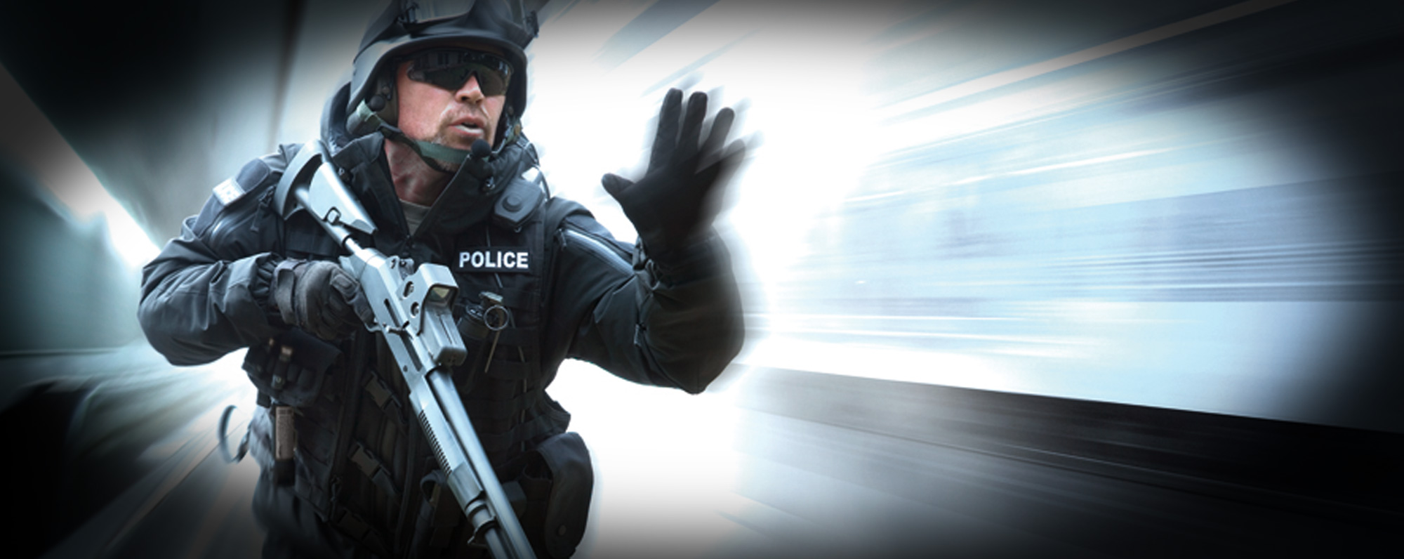 law_enforcement_header