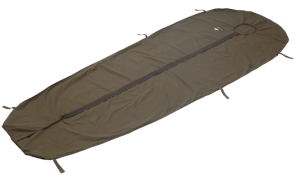 liner-polycotton-300x181