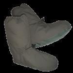 windstopper-booties-150x150